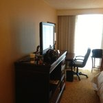 Marriott Dayton Foto