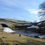Foto de The Garsdale