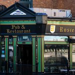  Rosie Connolly&#39;s