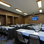 Bilde fra Hampton Inn Grand Rapids-South