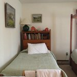 Foto de Homeplace Bed and Breakfast