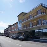  Hotel Andre