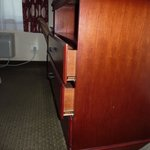 Bilde fra Knights Inn and Suites Bakersfield