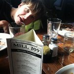 Mill 109 Restaurant and Pub