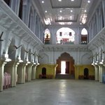 Sangeetha Mahal