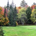 ‪Bracebridge Golf Club‬