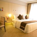 City Garden Hotel Hong Kong