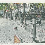 "The photo of the hotel - ""NST"" 16th April 2013"