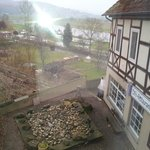 Photo of Hotel zur Burg