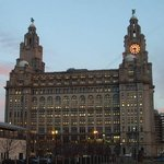 Liverpool Magico Tours
