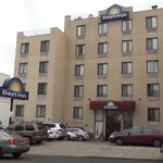 Days Inn Brooklyn resmi