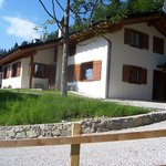 Chalet Tremalzo