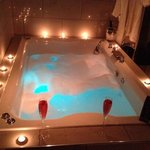 best bath ever :)