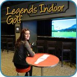 Legends Indoor Golf