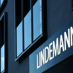 Lindemann&#39;s