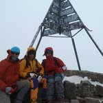 Photo of Toubkal Explorers Trekking - Private Day Tours