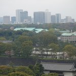  Imperial Palace view
