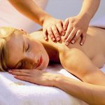 Sublimity Massage Therapy