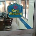  not a best Western
