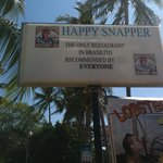 Foto de The Happy Snapper