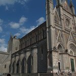  cattedrale