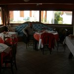  hall ristorante