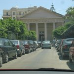 Cavafy Museum