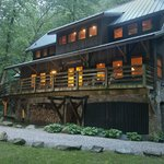 Nantahala River Lodge