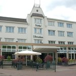 Photo de Grand Hotel Voncken - Hampshire Classic