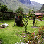  Apu Lodge Garden