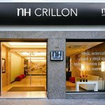 NH Crillon