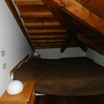  la chambre