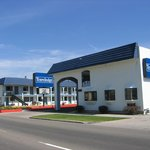 Travelodge Logan UT의 사진