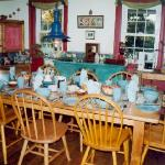 Maplebird House Bed & Breakfast in Lunenburg, NS