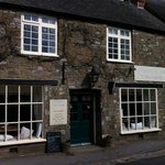 Abbotsbury Tea Rooms의 사진