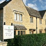 Cranbourne House