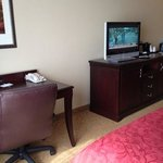 Country Inn & Suites By Carlson, Pensacola West, FL Foto
