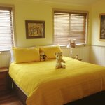 Must Love Dogs B&B & self contained cottageの写真