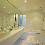  Salle de bain