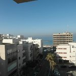 Photo of Prima City Hotel Tel Aviv