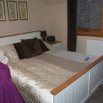 Foto Bannerman Bed and Breakfast