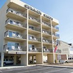 Summer Sands Suites의 사진