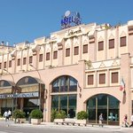 Photo of Hotel Mayoral