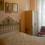 Photo of Guest House Kenzo &amp; Kiara Center Rome