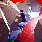 ROKT Climbing Gym