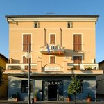 hotel rosignano