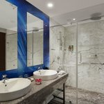  Superior Bath Room