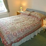 Glendevon Bed & Breakfast