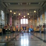  Union Station KC