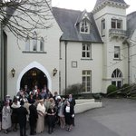  Rob and Nyria&#39;s Wedding 27/03/13